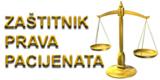 Zaštitnik prava pacijenata